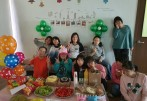 2020.3.1 강진주님 생일파티
