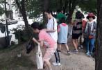 2017.09.02 순복음수지교회